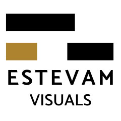 Estevam visuals